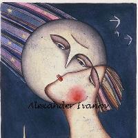 Kiss of the Moon II