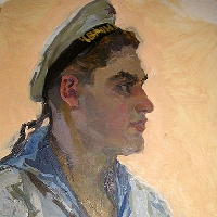 Study of Sailor