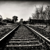 Railway to Hell